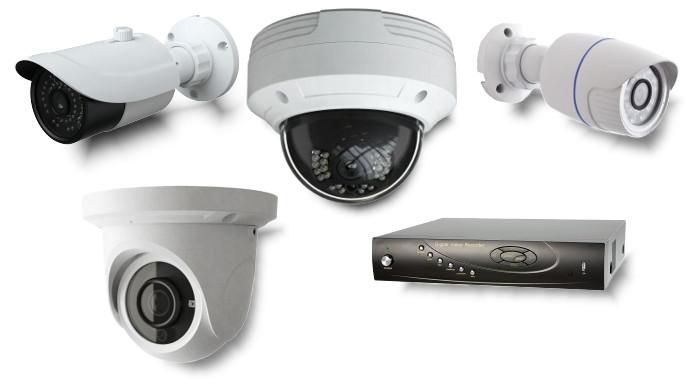 kamerové-systémy-corado electric